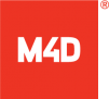 M4D Works