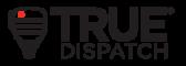 M4D_TD_logo_CircleR